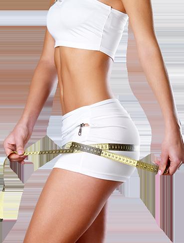 14 Días Para Un Abdomen Más Plano SIN Hacer Dieta A Largo Plazo • 14 Dia Plan de Perdida de Grasa